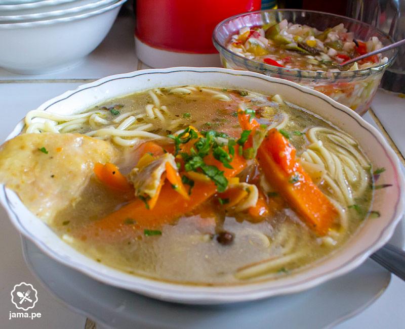 cusco-mercado-san-pedro-gastronomia-blog-jama-caldo-restaurante