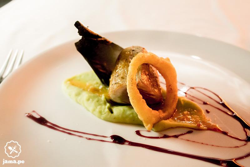 restaurante-rodrigo-atun-jama-blog