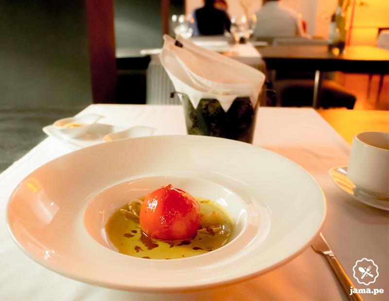 restaurante-rodrigo-tomate-mariscos-jama-blog