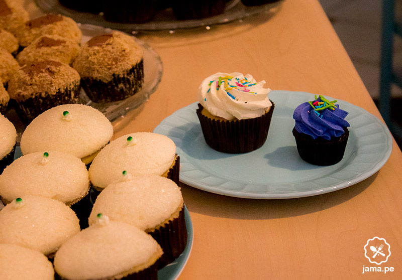 tienda-miraflores-miss-cupcakes-jama-tienda