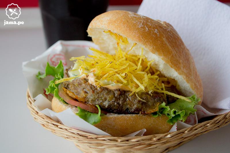 11.don-bajadon-hamburguesa-miraflores