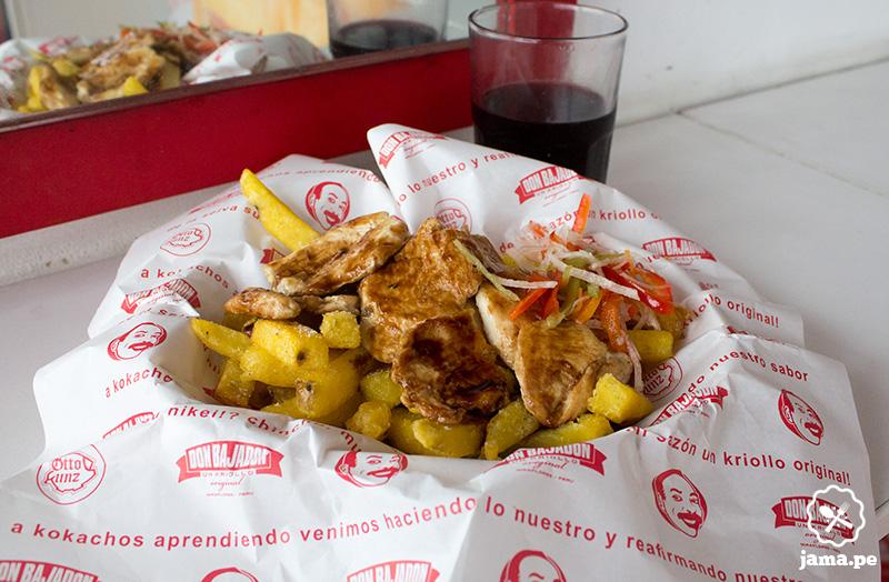 don-bajadon-hamburguesa,pollo,jama-blog-salchipapa