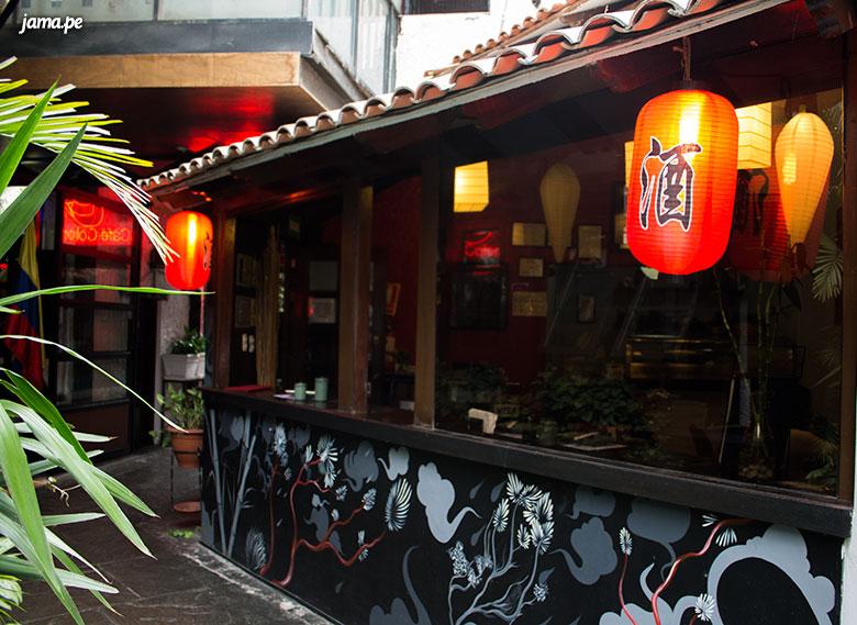 maki-sushi-miraflores-jama-blog-makis