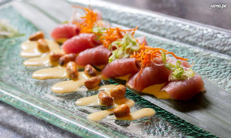 maki-sushi-miraflores-jama-comida-oriental