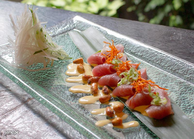 maki-sushi-miraflores-jama-tiradito