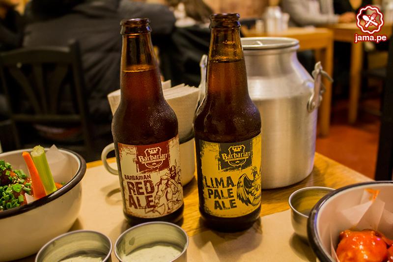 cervezas-artesanales-barbarian-jama-blog-jama