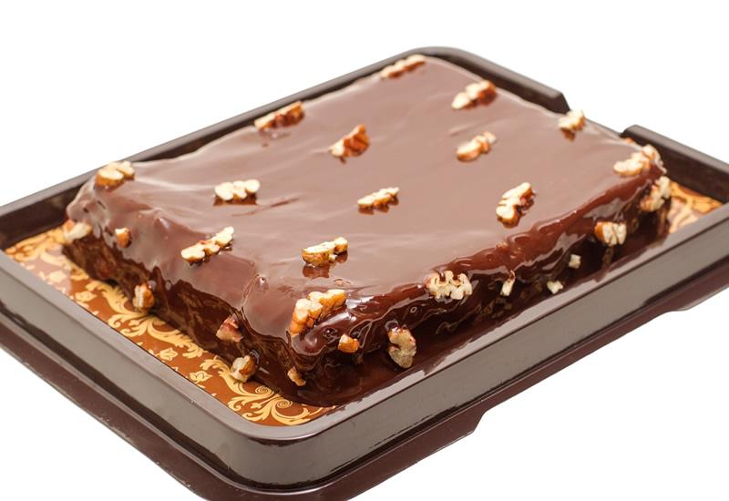 patty pasteleria jama turron chocolate blog