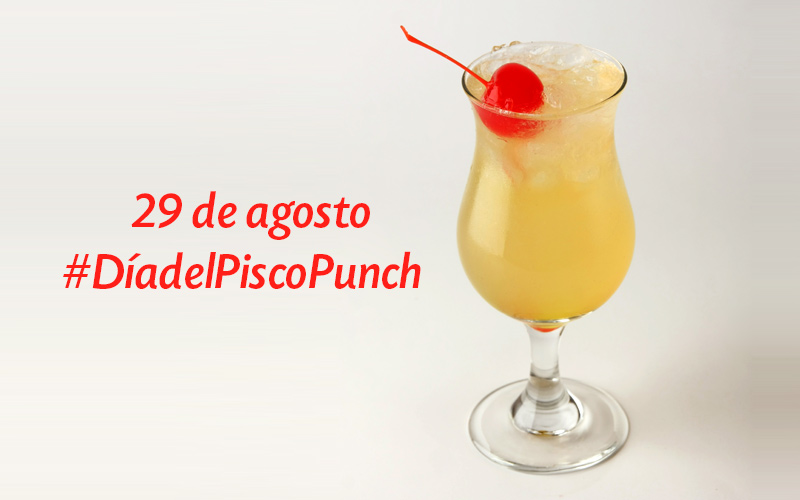pisco-punch-hotel-delfines-pisco