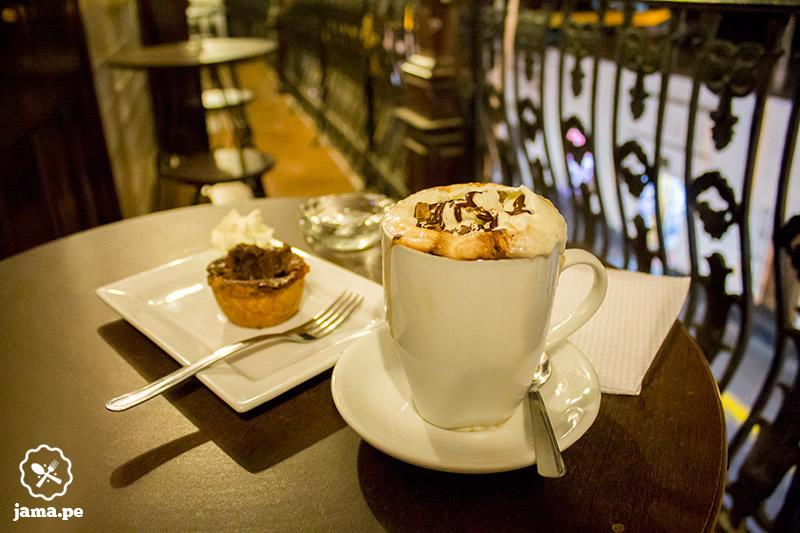 1.chaqchao-chocolate-caliente-arequipa