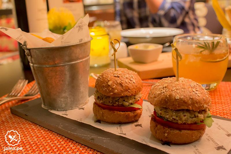 marriot-lima-sabor-lima-jama-blog-gastronomico-hamburguesas-de-quinua