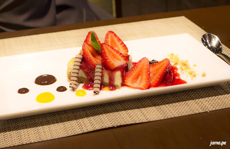 hilton-almuerzo-ejecutivo-jama-blog-miraflores