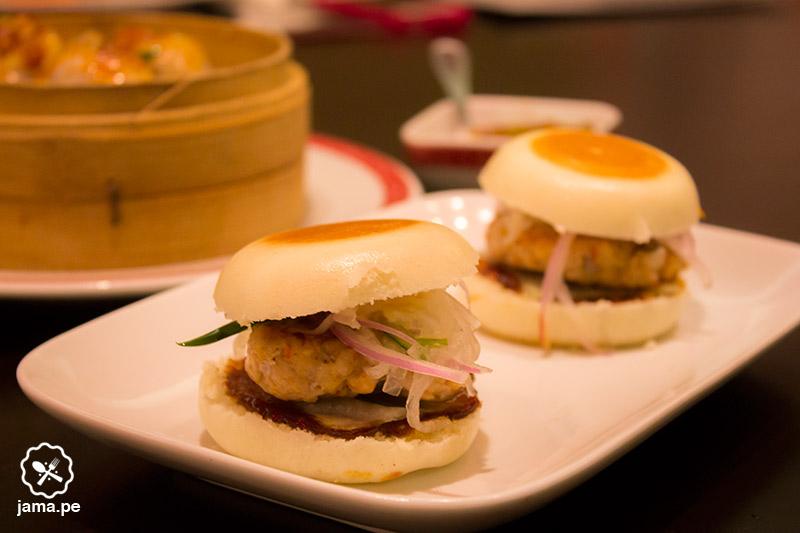 dim-sum-restaurante-cocina-china-miraflores-comida-jama