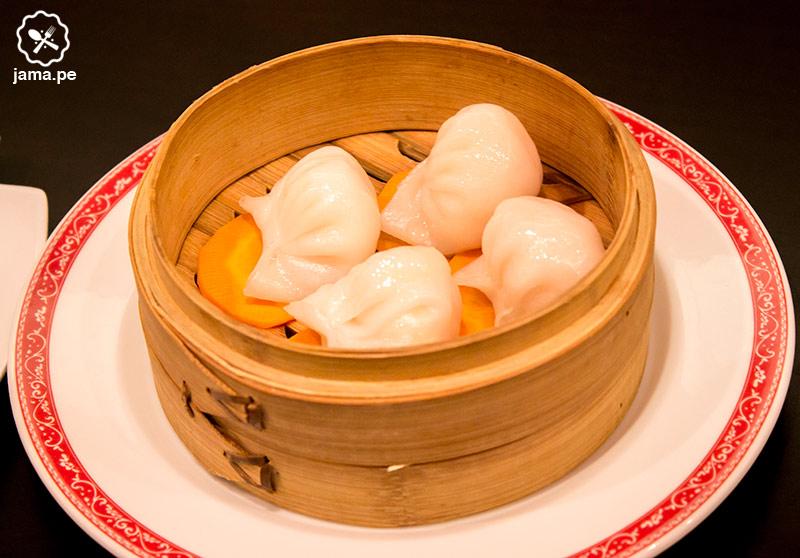 dim-sum-restaurante-cocina-china-miraflores-comida