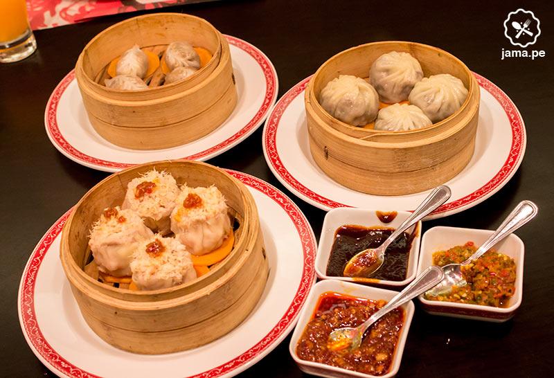 dim-sum-restaurante-cocina-china-miraflores-jama-jama-comida