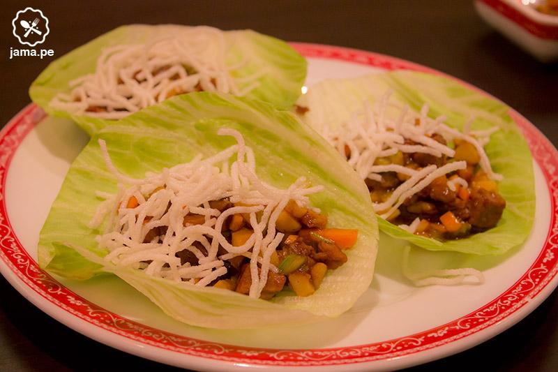 madam-tusam-tacos-chinos-desayuno-restaurante-madam-tusam