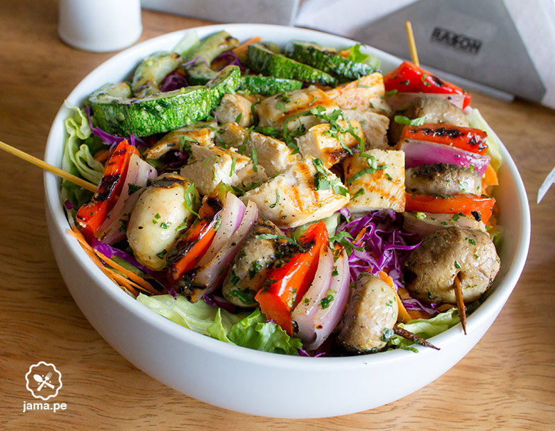 rasson-restaurante-miraflores-ensalada-jama-blog