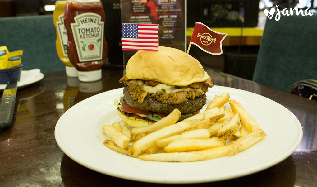 hard-rock-cafe-hamburguesa-americana