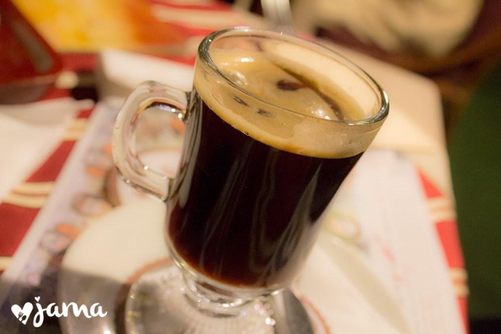 cafe-de-la-paz-miraflores-cafe-espresso
