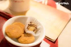 cafe-de-la-paz-miraflores-cafe