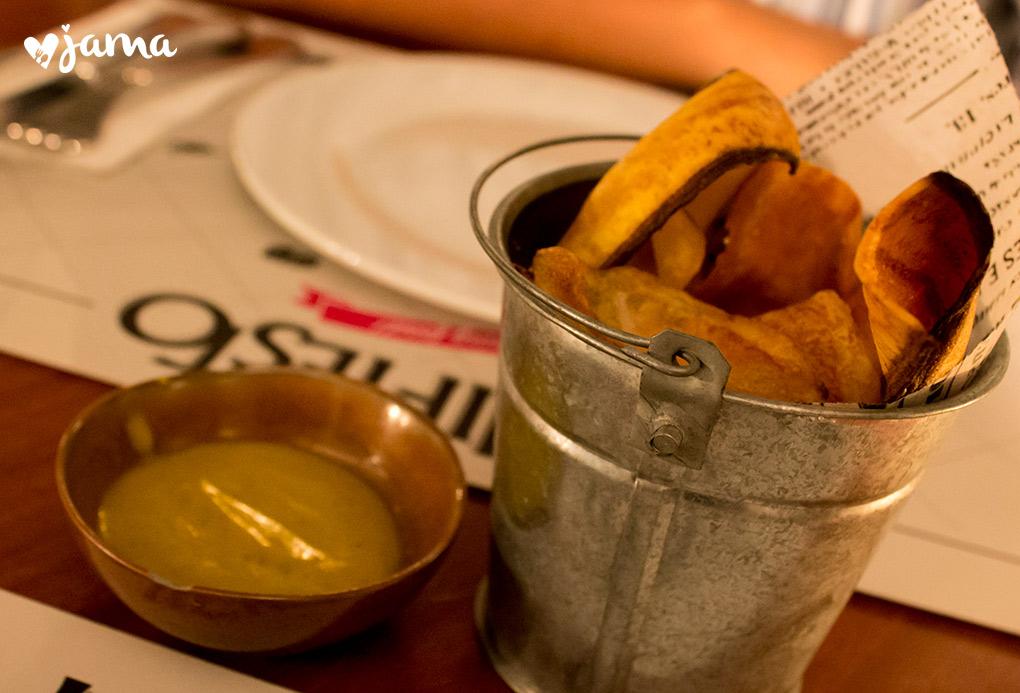 manifiesto-jama-miraflores-restaurante