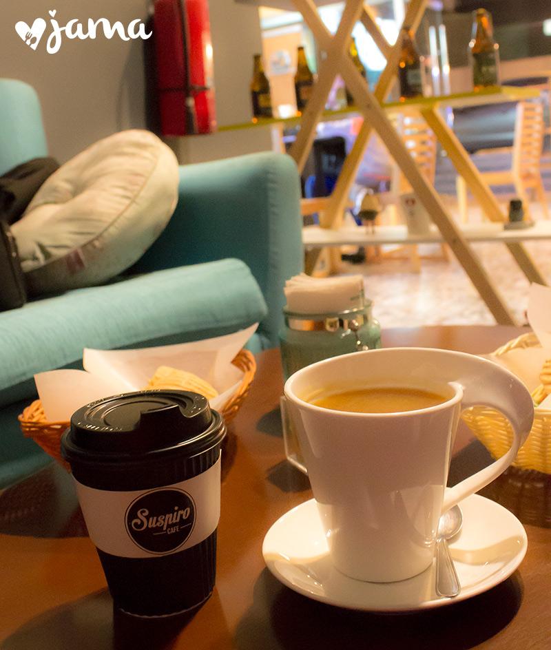 jama-blog-suspiro-cafe-en-miraflores