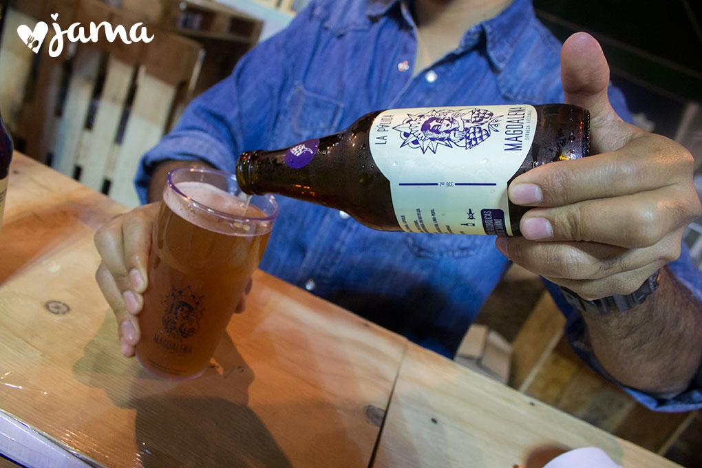 mistura-2015-magdalena-cerveza