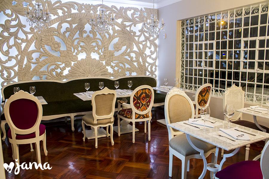 jama-restaurante-estilo-ornamental-comedor-