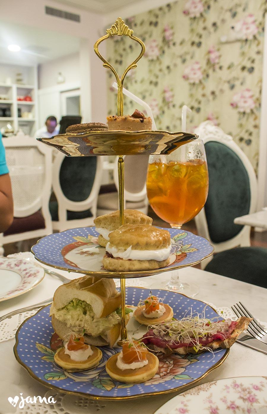 royal-tea-vintage-estilo-restaurante-jama-blog