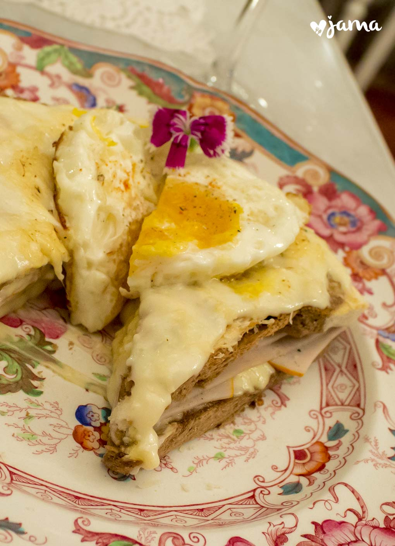 sandwich-jama-blog-restaurante-en-miraflores