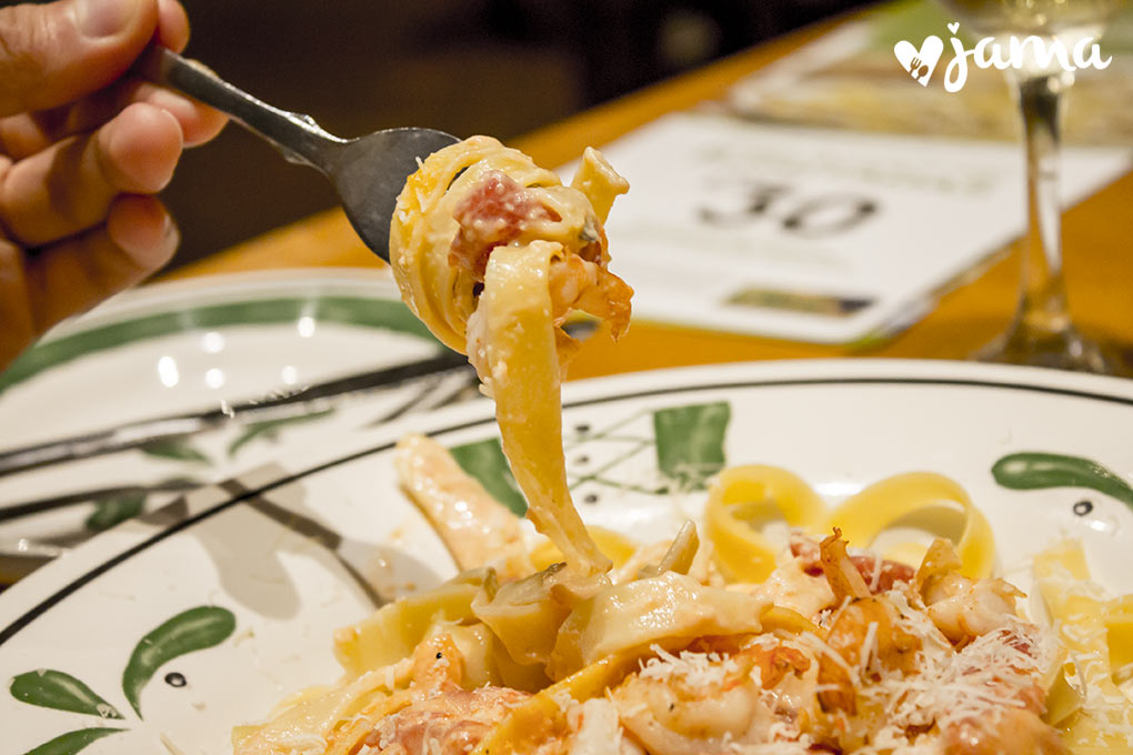 bolognesa-pasta-olive-garden