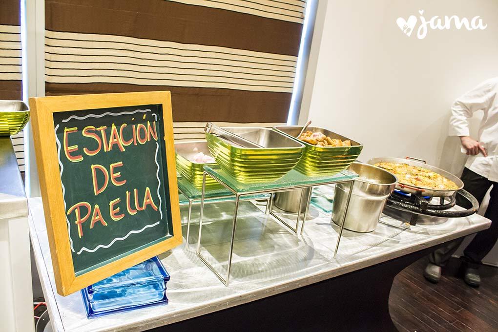 comida-española-MARKET-770