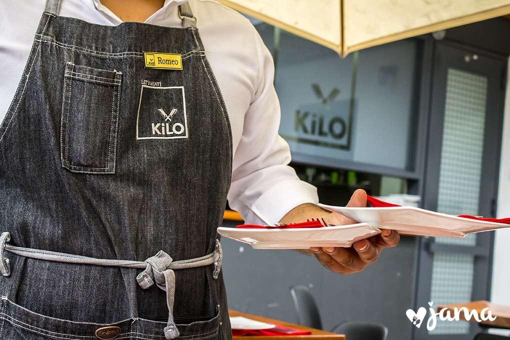 kilo-restaurante-lima