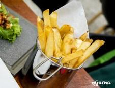 papas-parmesano-kilo-restaurante-el-polo