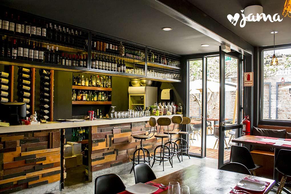 restaurante-ambientes-kilo