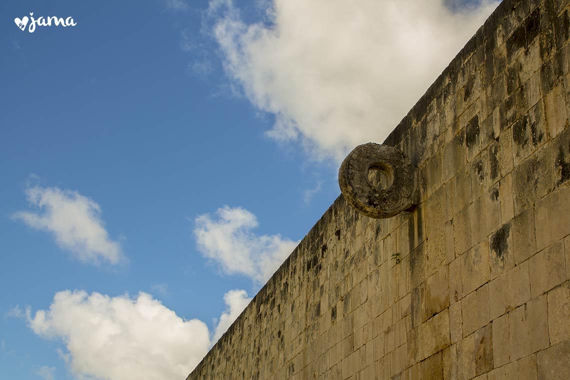cancun-chichenitza-mexico-tour-jama-pe-blog