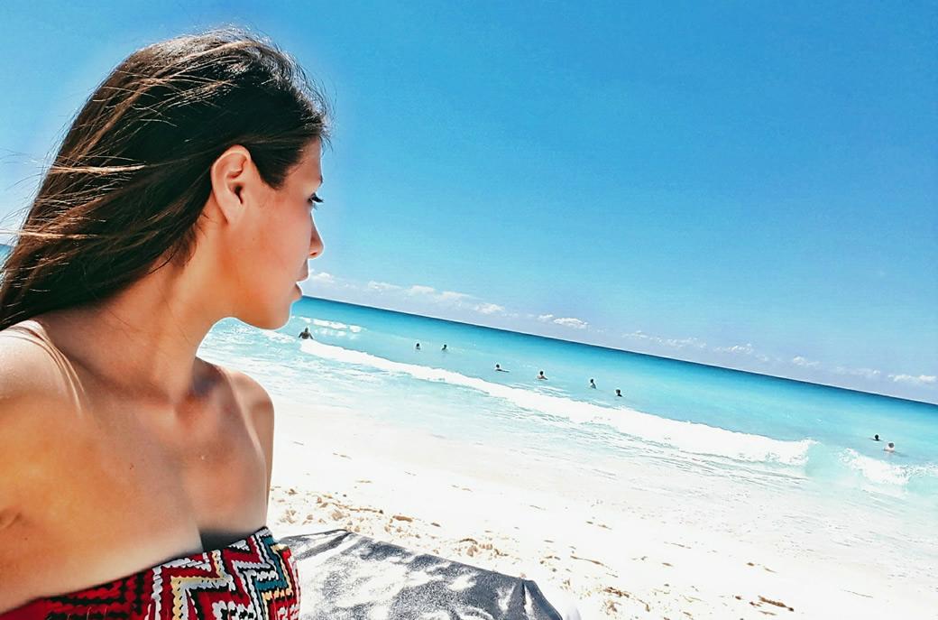 cancun-playa-hermosa