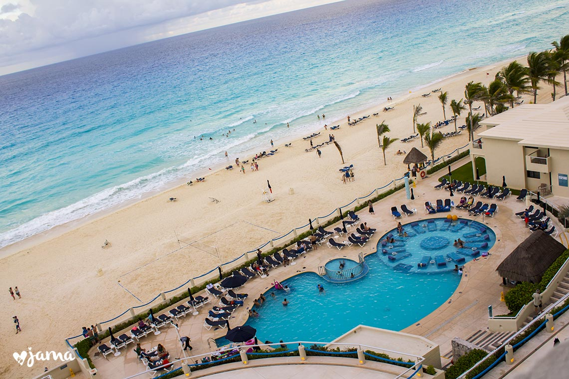 occidental-barcelo-resort-hotel-tucancun-cancun