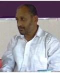 Jb. Abdul Waheed Khan