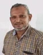 Inam ur Rahman