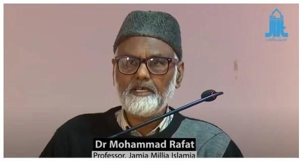 Dr-Rafat