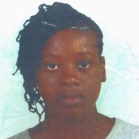 Police renew appeal - St Ann teen still missing for almost a year