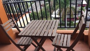 Ikea Patio Furniture For Sale In Constant Spring Kingston