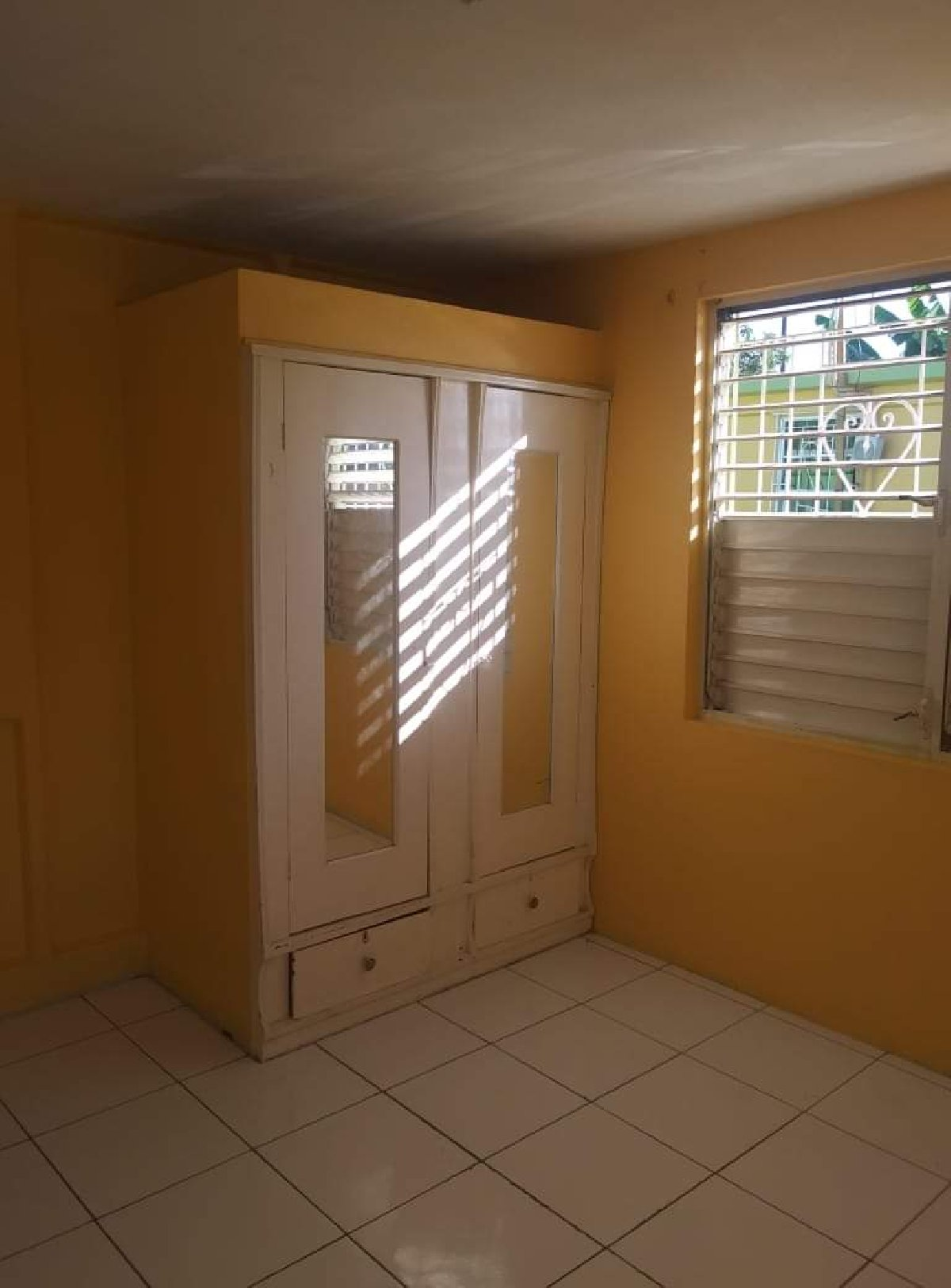 2 Bedroom 1 Bathroom House For Rent In Duhaney Park