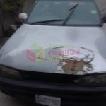 1994 Toyota Corolla Wagon For Sale In Kingston Kingston St Andrew Cars