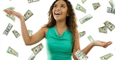 6 Money Superstitions to Remember -