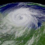 Atlantic Hurricane Season Begins Today, June 1, 2010