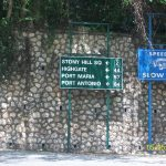 Is There a Golden Spring in Golden Spring? The Origins of Some Jamaican Place Names