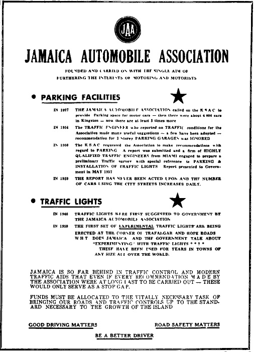 JAA Ad_Gleaner, June 29, 1959