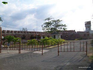 Fig2a_Fort Charles_Entrance1