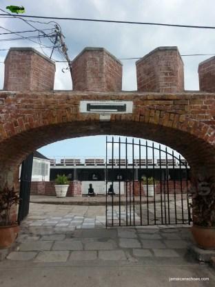Fig2b_Fort Charles_Entrance2